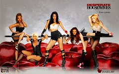 15. Desperate Housewives (PCD Fake) To ISAEL10...