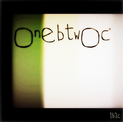 Onebtwoc