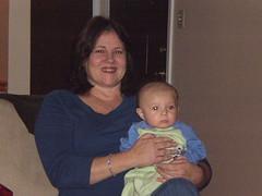Dec 2008 009 (gmscip) Tags: dec2008