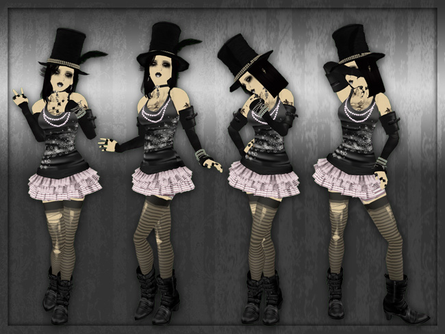 masquerade01