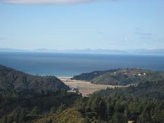 Marahau mountain biking 1 (Grayskullduggery) Tags: newzealand mountainbiking abeltasmannationalpark marahau marahaumountainbiking mountainbikemarblemountain