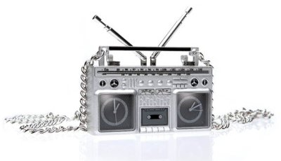 boombox-necklace_400