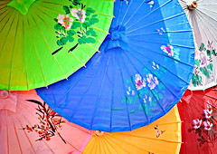 Daily Disney - Epcot China Parasols (Explored) (Express Monorail) Tags: china travel walter vacation usa floral colors america wonder geotagged fun psp interestingness orlando epcot saturated nikon colorful florida availablelight magic dream silk vivid wed elias disney mickey disneyworld fantasy mickeymouse imagine theme wish orangecounty wdw waltdisneyworld walt umbrellas magical kissimmee epcotcenter themepark waltdisney parasols d300 worldshowcase wdi lakebuenavista imagineering chinapavilion baylake flickrexplore waltdisneyworldresort explored disneypictures disneyparks disneypics expressmonorail disneyphotos paintshopprophotox2 disneyphotochallengewinner joepenniston disneyphotography disneyimages geo:lat=28370119 geo:lon=81546984