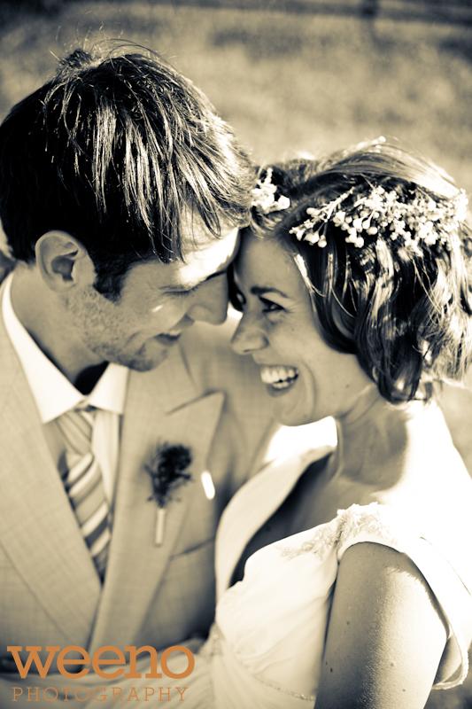 Dubienski Wedding (Couple) (6 of 17)