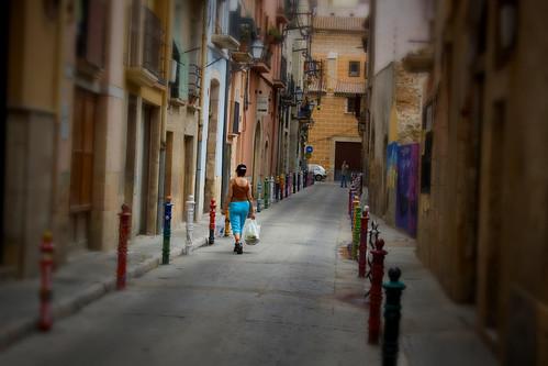 Colors de Tarragona