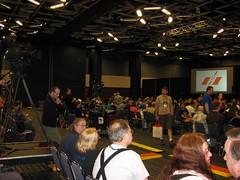 IMG_0282 (TimtheEnchanter) Tags: montreal anticipation 2009 worldcon