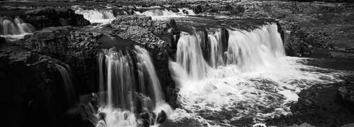 Falls Sd Karls Liances Sioux