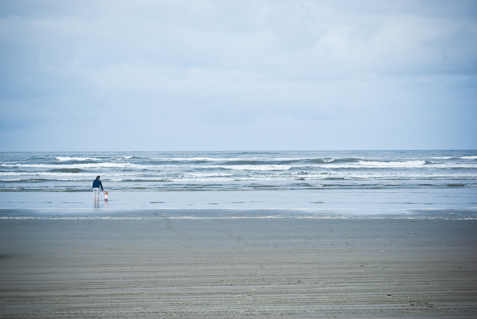 oceancamping-30