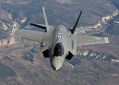 [フリー画像] [航空機/飛行機] [軍用機] [戦闘機] [F-35 ライトニング II] [F-35 Lightning II]      [フリー素材]