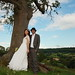 Helen and Neil's Wedding