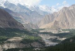 Hunza Valley View (E Dras) Tags: pakistan landscape hunza karimabad hunzavalley baltit mygearandme mygearandmepremium mygearandmebronze mygearandmesilver 4timesasnice 6timesasnice 5timesasnice 7timesasnice