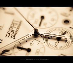 CHRONOGRAPH (oliver's | photography) Tags: clock sepia photoshop canon eos flickr raw dof image time bokeh  adobe frame chronograph zeit esprit uhr copyrighted digitalcameraclub pixelwork canonef100mmf28macrousm photographyrocks abigfave canoneos50d thebestofday gnneniyisi styleofframedpictures doubledragonawards interetingphotos oneofmypics pixelwork09photography oliverhoell framephotoscape allphotoscopyrighted