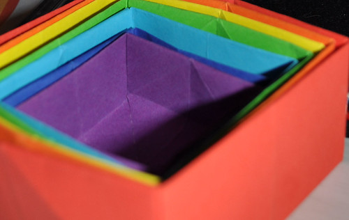masu boxes