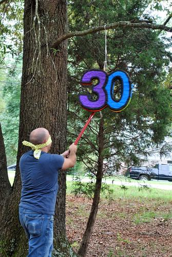 birthday party 35