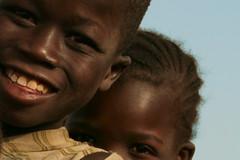Regards malicieux (focus35) Tags: africa portrait face kid chad afrika enfant afrique mapafrica tchad focus35 mapchad