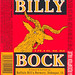 billy_bock