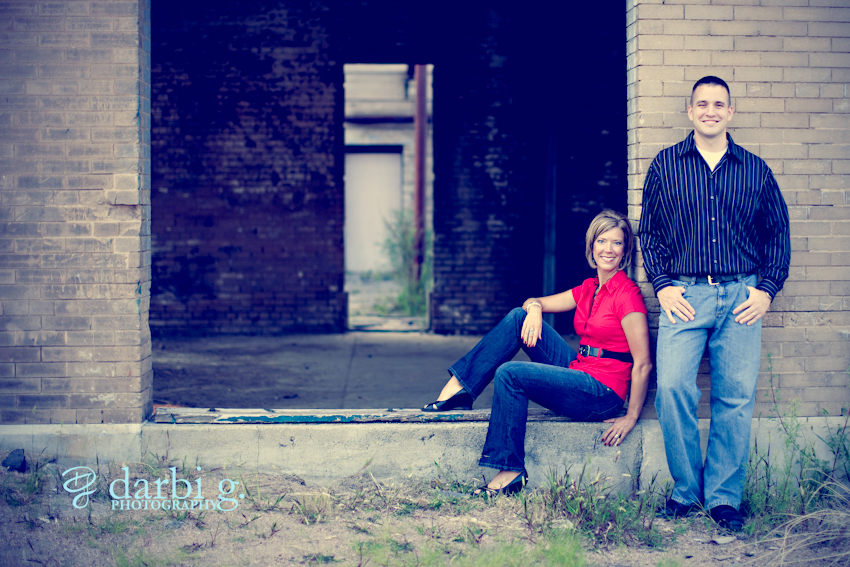 DarbiGPhotography-GOERS-KANSAS CITY FAMILY PHOTOGRAPHER-113