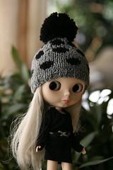My Gray ...