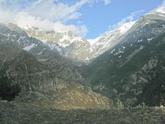IMG_1544 (Luigi Tangana) Tags: nieve nuria 2008 vall