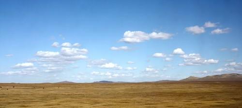 Mongolia - 028