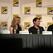 IMG_0438 - Morris Chestnut, Elizabeth Mitchell, Scott Peters, & Jeffrey Bell