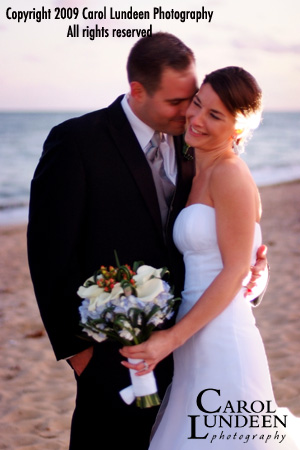 Popponesset_Inn_Wedding_Cape_Cod_Michelle_Chris0003