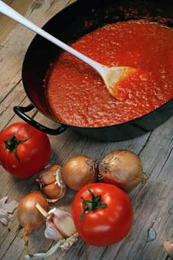 pizza-sauce-recipe