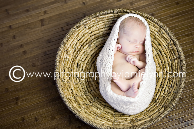 Newborn Mason 232blog