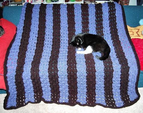 blanket6779