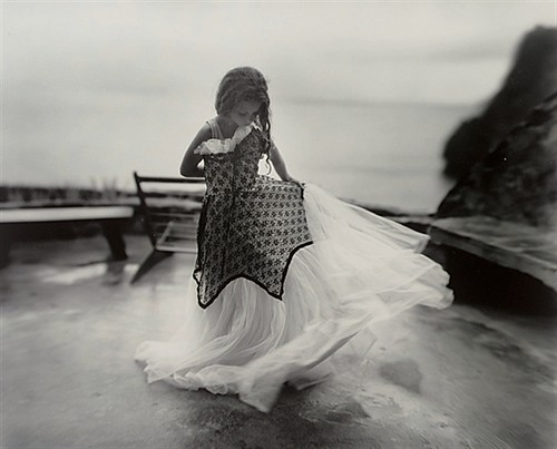 sally mann picture-1
