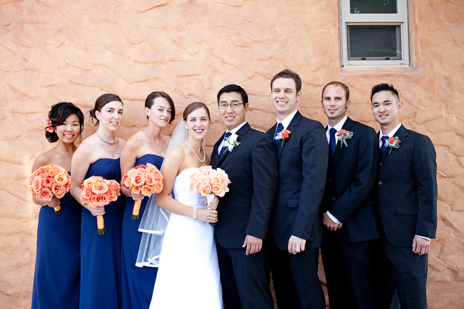 Wedding_0252b