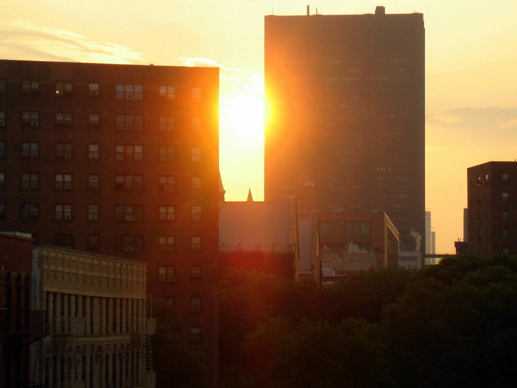 NY Summer 2009 042i