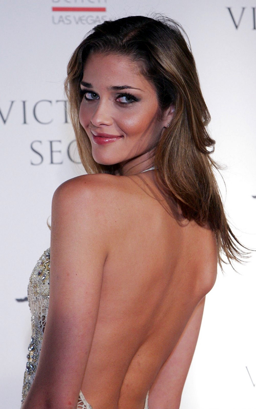 Super model Ana Beatriz Barros photos - beautiful girls