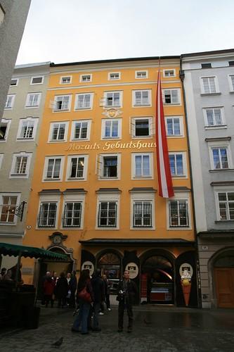 2009-10-11 Salzburg 026