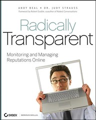 radically-transparent_frontcover