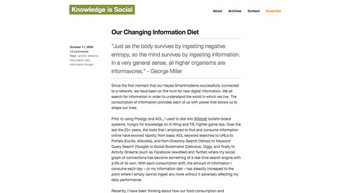 Our Changing Information Diet_1255791457555