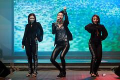 VEC-GrandFinal-20091018-0457 (VEC 2009) Tags: girl beautiful dance pretty fifa tournament idol singer ha ho vec 2009 tra audition thy bao crossfire ngoc h h bo tr ngc my vikhoa