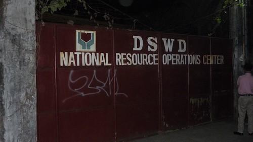 DSWD09