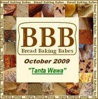 BBB logo october 2009