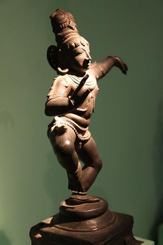 national museum delhi