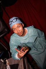 IMG_9517 (Edmond_jp) Tags: party halloween organize mcosmo