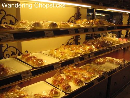 Kiki Bakery - Alhambra 4