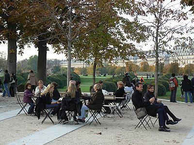 terrasse tuileries.jpg