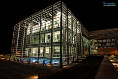 Parque Científico y Tecnológico de Cantabria (PCTCAN) (www.fotografianocturna.net) Tags: luz canon buildings iso200 arquitectura edificios nocturna 12mm f80 2009 santander 07 ctc tripode estructura s20 tokina1224mmf4 elalisal 400d canon400d img0648 fotografíanocturna cienciaytecnología pctcan cabledisparador photographyjm autoviadelsardinero contactojmmperedayahooes jmmperedayahooes httpmisfotosdecantabriablogspotcom photographyjosémiguelmartínez gobiernodecantabria photographyjmiguel cantabrianocturna josémiguelphotography parquecientíficoytecnológicodecantabria sodercan idiencantabria edificiodelctc parquecientíficoytecnológicodecantabriapctcan wwwjosemiguelmartinezes fotógrafonocturno fotografianocturnaencantabria cantabriafotografíanocturna fotografianocturnajosémiguelmartinez lightpaintingencantabria httpfotografianocturnanet httpwwwjosemiguelmartinezes