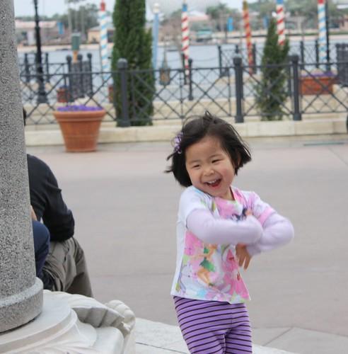 Disney 2010 Photos 496