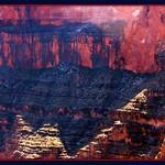Grand Canyon Las Vegas,Nevada