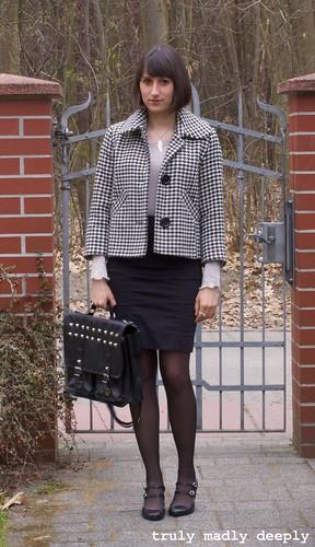 Susanne_Business