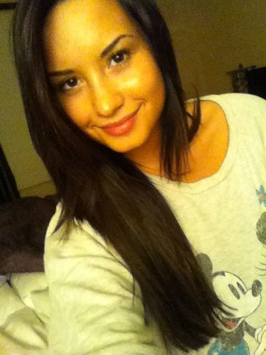 demi lovato 2011 pics. demi lovato 2011. Demi Lovato 2011 New Hair