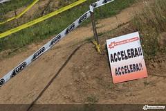 Accelera - 0011