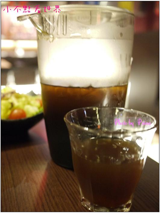 桃園千禾燒肉 (8).JPG